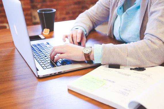 Comprendre le métier de rédacteur web